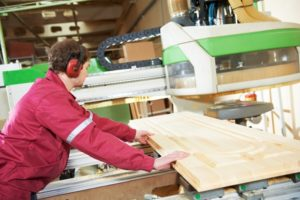 Bútorgyártás az Ön igényeinek megfelelően? Velünk lehetséges!