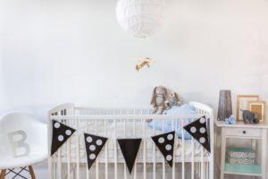 Új gyerekszobát tervez? Minőségi bútorgyártással segítjük a megvalósítást!