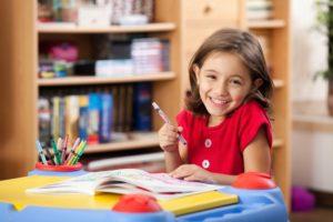 Szeretné, ha gyermeke új szobában kezdhetné az iskolát? Válassza az egyedi bútorgyártást!