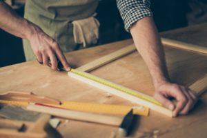 Miért döntsön bútorgyártás szolgáltatásunk mellett?
