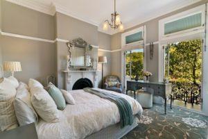Egyedi bútorgyártással a hálószoba az Ön ízlését tükrözi majd!